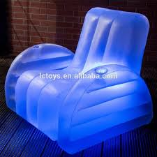 Blow Up Armchair Giant Inflatable Chair Giant Inflatable Chair Suppliers And