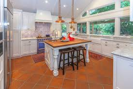 expandable kitchen island expandable kitchen island kitchen farmhouse with large windows in