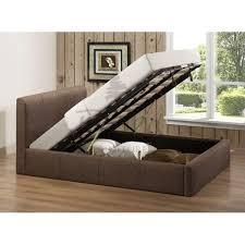 Avian Xa Frame Blind For Sale Bed Frames Cheap Uk Frame Decorations
