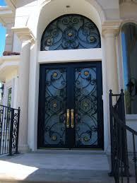custom glass interior doors interior iron doors images glass door interior doors u0026 patio doors