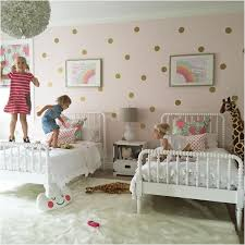 Best  Twin Girls Rooms Ideas On Pinterest Twin Girl Bedrooms - Kid bed rooms