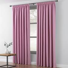 textile warehouse online on trend home textiles designer brands