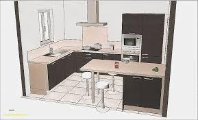 creer sa cuisine cuisine inspirational faire sa cuisine en 3d gratuitement high