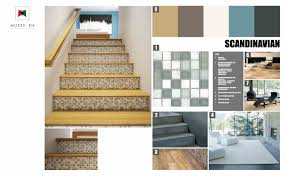 House Interior Design Mood Board Samples by Mood Board