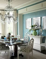 small dining rooms small spaces dining rooms