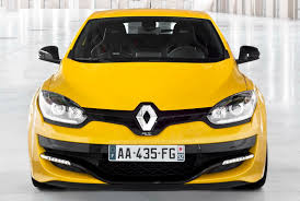 renault megane 2014 rs nouvelle renault mégane r s 2014 youtube