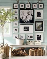 the 25 best woodlawn blue ideas on pinterest benjamin moore