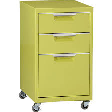 File Cabinets At Target by Shelves Inspiring Ikea Rolling Cabinet Ikea Rolling Cabinet