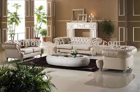 2017 italian design classic livingroom furnitre fabric sofa al192