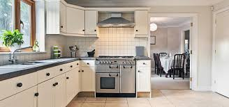 kitchen cabinet makers melbourne splashback laverton north vic melbourne vic caroline springs vic