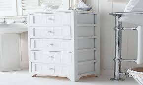 narrow storage cabinet u2013 designmag co