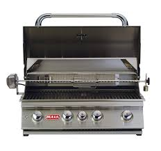 Built In Gas Grills Gas Grills Archives New England Grill And Hearth