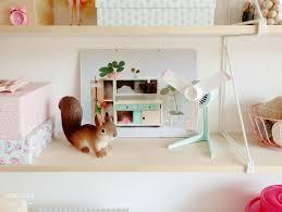 bureau enfant oui oui bureau enfant oui oui 100 images chaise bureau enfant ikea room