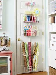 wrapping supplies organizing craft rooms wrapping supplies the inspired room