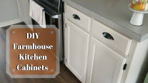 black kitchen cabinets with black hardware diy painted kitchen cabinets white cabinets matte black hardware