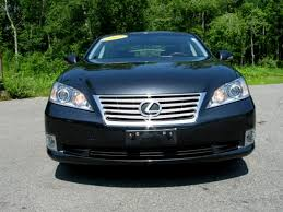 lexus es 350 price in saudi arabia saudi arabia first owner lexus es 350 2011