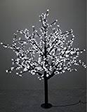 artificial trees for outdoor use with lights artificial trees