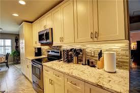 best wireless cabinet lighting motion sensor best cabinet lighting options lighting tutor
