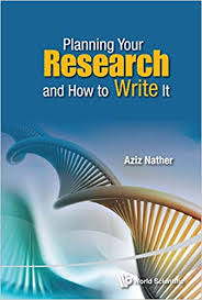 download books planning research write pdf