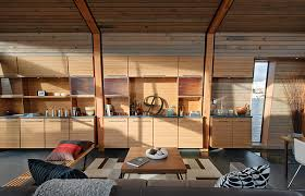 Photographing Home Interiors Seattle Floating Home Interiors U2014 Aaron Leitz Photography