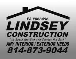 Findlay Roofing Complaints by March 2017 U0027s Archives Fixing A Roof Leak Roof Contractors Erie