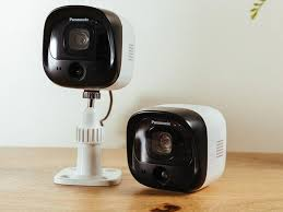 Interior Home Surveillance Cameras by Exterior Surveillance Cameras For Home Top 5 Wireless Security
