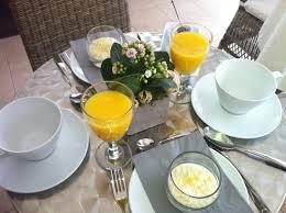 chambre et petit dejeuner petit déjeuner gourmand de nos chambres d hotes de charme sur la