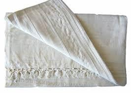 plaid gris pour canapé canape plaid gris canape tricoter jetac de canapac grand pour set