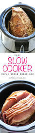 270 best images about food in the crockpot on pinterest pork