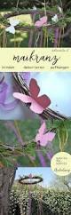 Deko Garten Selber Machen Holz 1342 Best Garten Images On Pinterest Garden Ideas Terrace And Diy