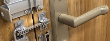 patch fitting glass door buy patch fitting parts glass door hardware installation