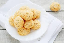 3 ingredient angel food cake mix cookies weight watchers kitchme
