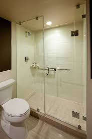 decoration ideas astounding bathroom interior wall design with