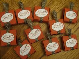 thanksgiving table favors adults 101 best thanksgiving party favors images on pinterest wedding