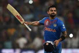 five stats which prove that virat kohli is the best chaser