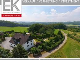 Haus Kaufen Bis 100000 Haus Kaufen Witten Häuser Kaufen In Ennepe Ruhr Kreis Witten