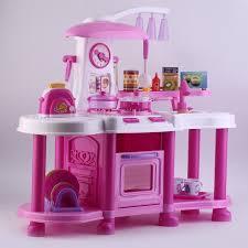 jouet imitation cuisine enfants jouet cuisine imitation cuisine créative alimentaire