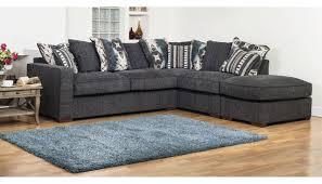 20 choices of corner sofas sofa ideas