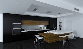 kitchen design software powered by autocad