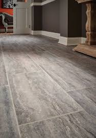 Grey Tile Laminate Flooring Gray Veneto Series Porcelain Tile