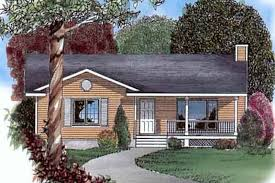 1200 sq ft house plans outside house 1200 sq ft 1200 sq cottage style house plan 3 beds 1 00 baths 1200 sq ft plan 409 1117