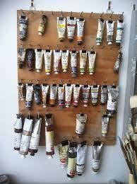 ralph lauren paint oatmeal ralph lauren paint oatmeal rlww215