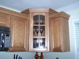 birch kitchen cabinets pros and cons 84 exles wonderful kitchen cabinet glass knobs cheap cabinets