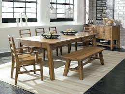 rustic oak kitchen table rustic oak kitchen table and chairs pricechex info
