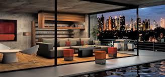 las vegas furniture store modern home furniture las vegas