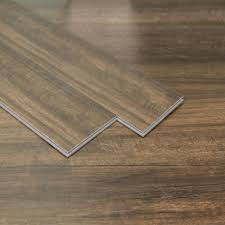 Discontinued Laminate Flooring Easy Install Discontinued Peel And Stick Vinyl Floor Tile Health