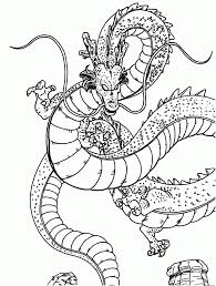 dragon ball z coloring pages online aecost net aecost net