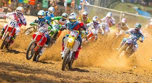 ama motocross sign up 2017 ama motocross calendar transmoto