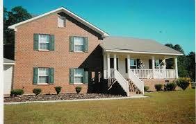 3 bedroom 2 bath house 3 bedroom 2 bath house for rent near me bedroom interior