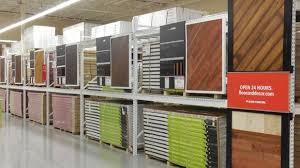 floor and decor store locator floor and decor store hours fromgentogen us